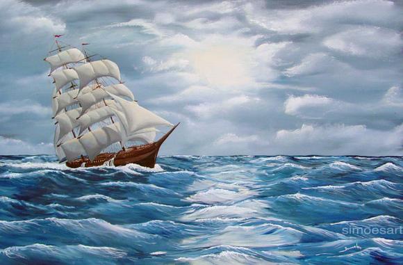 storm-shipweb